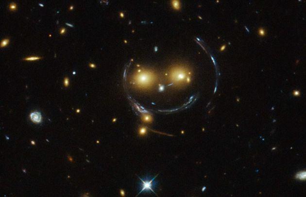 smiling-universe.jpg